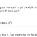 customer testimonial for beehum
