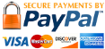 beehum crafts accepts paypal payment